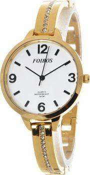Dámské hodinky Foibos FOI3374-2 DÁREK ZDARMA 8b31d61eea