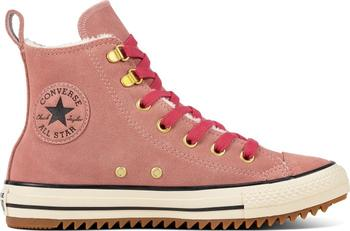 Converse Chuck Taylor All Star Hiker Boot Rust Pink Pink Pop od 1 ... da4dbc211f