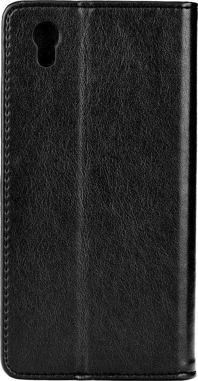 Forcell Flip Magnet Book pro Lenovo P70 černé od 349 Kč • Zboží.cz 65d6ec43b8e
