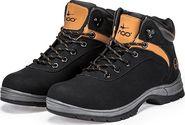 pánská zimní obuv Ombre AT250 černá 30d4eb2deb