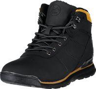 zimní boty do -70 • Zboží.cz b1f7712aab