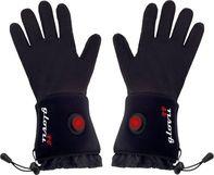 vyhřívané rukavice • Zboží.cz 63b76ad667
