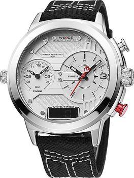 Pánské hodinky WEIDE 6405-2C aaa2714eb2