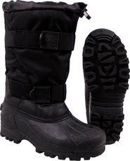 pánská zimní obuv Fox Outdoor 40 C černé 40 7fe4fd5e1fd