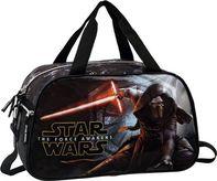 Joumma Bags Sportovní taška Star Wars VII Black 45 cm 9cc045e89b
