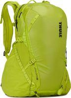 3fd072e15ab outdoorový batoh Thule Upslope Snowsports RAS Backpack 35 l