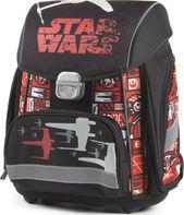 9afc3c497b7 ✒ školní batohy a aktovky s motivem Star Wars • Zboží.cz