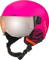 ac107b14c ❄ lyžařské a snowboardové helmy Bollé | Zboží.cz