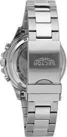 ad1e5243c hodinky Sector 230 R3273661006