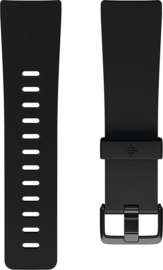 098425df2 Fitbit Versa Black L od 490 Kč | Zboží.cz