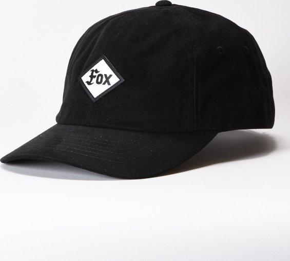 Fox Whata Peach Black uni od 599 Kč • Zboží.cz 866aac4fc5