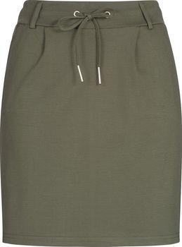 f4fe0b08d4e Zelené dámské sukně s velikostí XS • Zboží.cz
