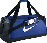 Nike Brasilia Training Duffel Bag US M modrá od 590 Kč • Zboží.cz 5ef4c361af9
