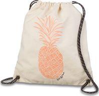 0953099b7 Dakine Paige Dk Pineapple 10 l