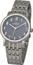 hodinky Len.Nox LC M410S-1B 90cea0c815e