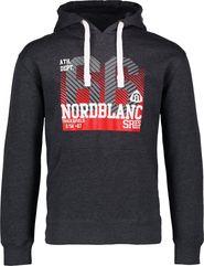 Pánské mikiny NORDBLANC s velikostí XL • Zboží.cz 05945c9ae9