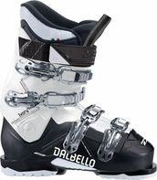 a9dc0c7edb6 Sjezdové lyžování Dalbello • Zboží.cz