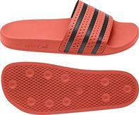 b549772aa Adidas Adilette červené