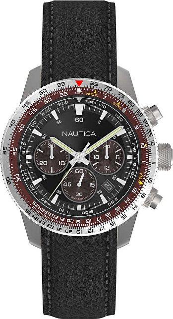 06736a2d902 Nautica NAPP39001 od 4 860 Kč • Zboží.cz