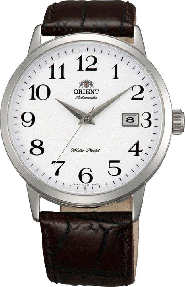 Orient FER27008W od 4 140 Kč • Zboží.cz d87f9d4b25b