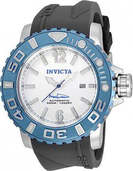 Invicta Sea Hunter 22121 od 15 786 Kč • Zboží.cz 102fa044e8
