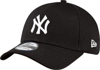 7f3c51b01 New Era 3930 MLB Basic Neyyan Black/White L/XL od 669 Kč • Zboží.cz