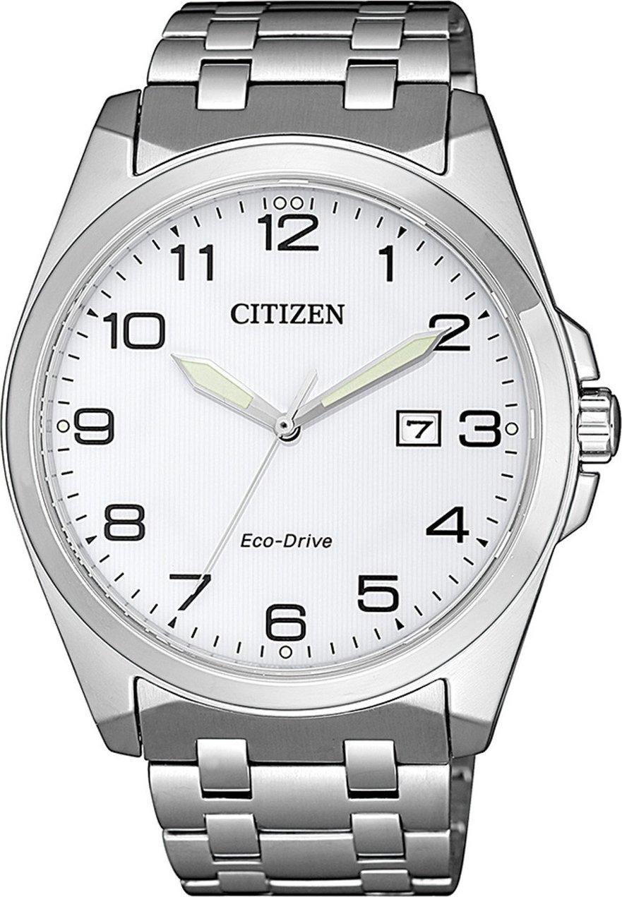 95780f0dc Citizen Eco-Drive Sports BM7108-81A od 3 816 Kč | Zboží.cz