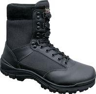 b8d3eb754d Brandit Tactical Boot černé