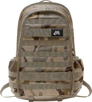 7f86bb3351 NIKE SB RPM Backpack od 2 151 Kč