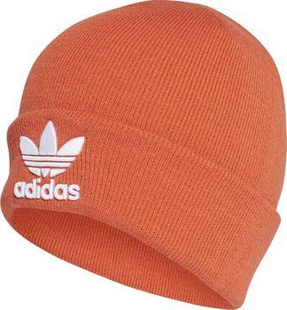 newest 7c71d 04f7c Minimalistická unisex čepice Adidas dokonale padne na hlavu, díky svému  pružnému materiálu. Je vyrobena z kvalitní tkaniny, která vás zahřeje za  všech ...