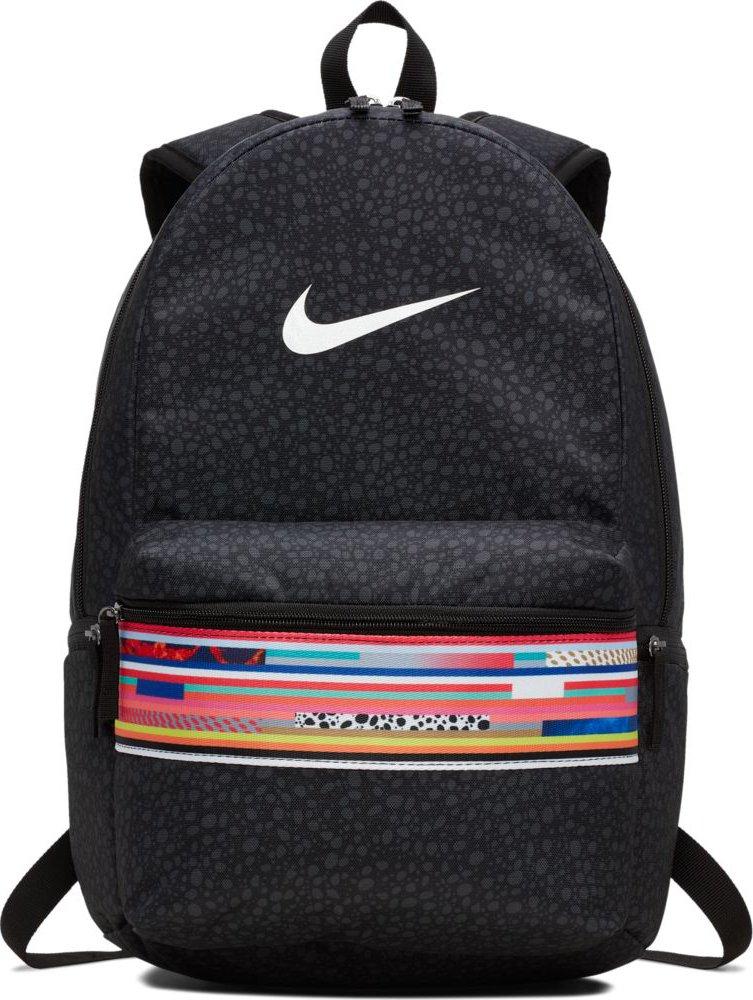 9671ba2bda NIKE Y Merc Backpack černý od 679 Kč