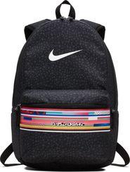 67266687a7 NIKE Y Merc Backpack černý