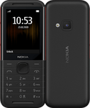 Nokia 5310 černý