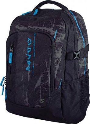 Stil Studentský batoh Identity od 879 Kč • Zboží.cz b33ff27737