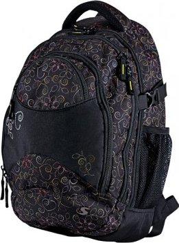 Stil Studentský batoh Elegant od 999 Kč • Zboží.cz b8a9438316