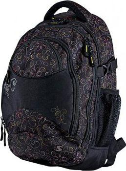 Stil Studentský batoh Elegant od 999 Kč • Zboží.cz c3c08ba93e