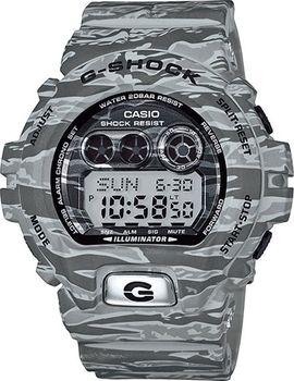 Casio GD X6900TC-8 od 2 729 Kč • Zboží.cz 822a80287c3