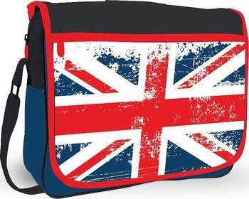 Karton P+P Oxy UK taška přes rameno od 553 Kč • Zboží.cz d88d975aa2