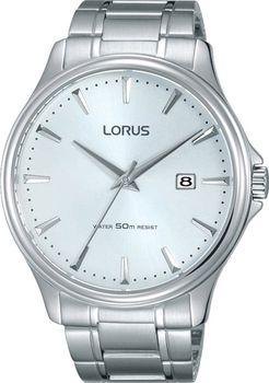 Lorus RS945CX9 od 1 850 Kč • Zboží.cz 2716b773f8d