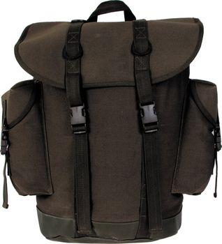 f219733db2f Cestovní tašky • Zboží.cz