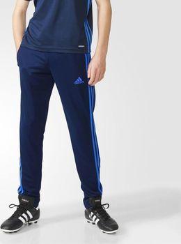 Adidas Performance CON16 TRG PNT Y tmavě modrá • Zboží.cz 9f49004370