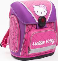 dětský batoh Karton P+P Anatomický batoh Hello Kitty 85cf73f56e