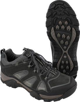 Pánská treková obuv Fox Outdoor • Zboží.cz 59bd2cd7f8