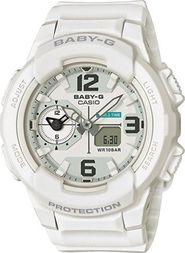 Béžové hodinky s řemínkem z pryže • Zboží.cz 5566c0c0da