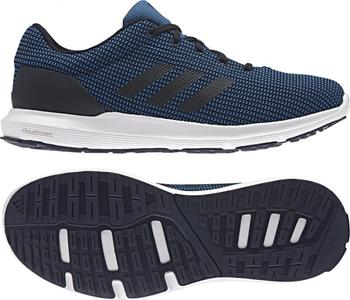 Adidas Cosmic M tmavě modrá od 950 Kč • Zboží.cz 36d953a30a