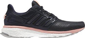ccd87dd4cde adidas Energy Boost 3 W od 1 799 Kč (80%) • Zboží.cz