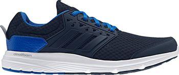24306d44a87 Adidas Galaxy 3 M BB4360. Pánské běžecké boty Galaxy 3 M navrhla známá  sportovní ...
