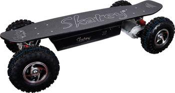 Skatey 800 Off-road 44