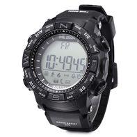 4fe2f26cfa5 chytré hodinky Timezoom 1600