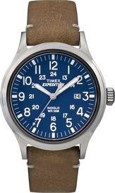 Hodinky Timex • Zboží.cz 42c5e28c4b9